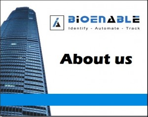 BioEnable-About-us