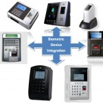 biometric_integration