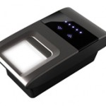 dual fingerprint scanners 150x150 Fingerprint Scanners