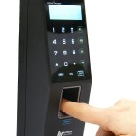 time attendance system fingkey 150x150 Fingerprint Time Attendance System & Biometric access control time attendance product access control