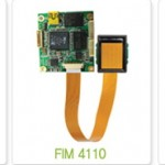 fim40 Series 150x150 Fingerprint Modules