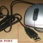 fingkey mouse video1 300x218 150x150 Fingerprint Scanners