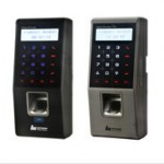Fingerprint Access Control System – Fingkey Access Plus