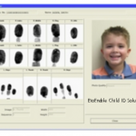 BioEnable Child ID Solution