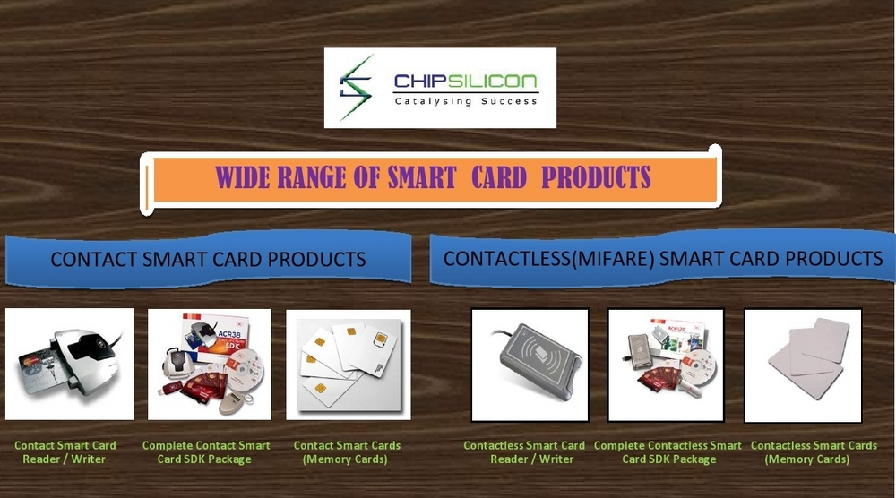 lunapic 134492279791162 42 ESIC smart Card smart cards