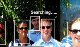 Google Image Recognitions