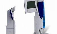 Face-recognition-Kiosk-Iris-recognition-kiosks