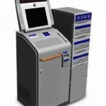 Slap-fingerprint-scanner-kiosks-biometrics