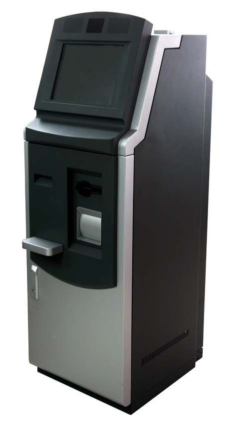 fingerprint recognition kiosk Iris recognition System product iris recognition biometric access control